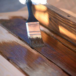 farby-do-drewna