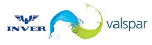logo_inver_valspar
