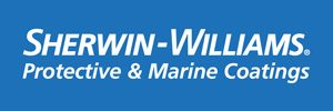 sw_protective-and-marine-coatings-comp232007